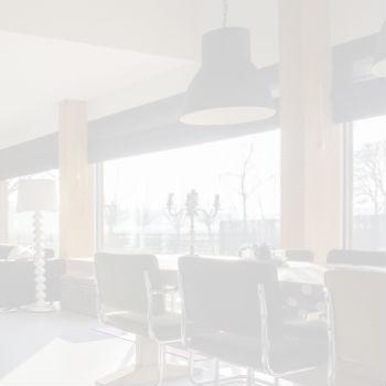 Moderne schuurwoning Landelijke moderne woning in het buitengebied met nul op de meter energiezuinig huis curculair bouwen ontworpen door architectenbureau hoogsteder architecten raalte