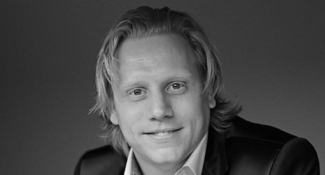 prijzen review nieuwe kantoor Ron van architectenbureau hoogsteder architecten lokaal architectenburau met landelijke projecten