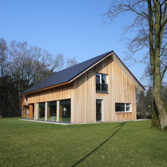 nieuwbouw-houten-woning-buitengebied-hoogsteder-architecten-salland